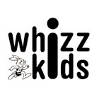 Whizz Kids Camps